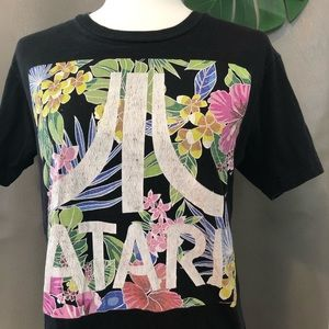 Vintage ATARI t-shirt